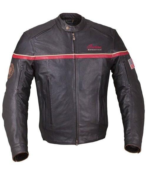 indian-freeway-jacket