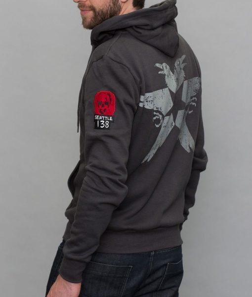 infamous-hoodie-with-vest