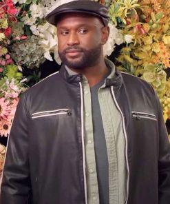 jaylin-brown-leather-jacket
