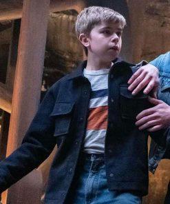 joe-hardy-jacket