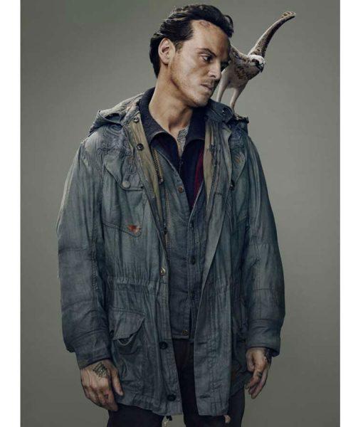 john-parry-hooded-jacket