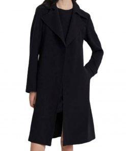 kim-hammond-coat
