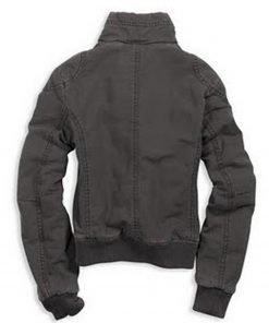 kristen-stewart-the-twilight-saga-eclipse-jacket