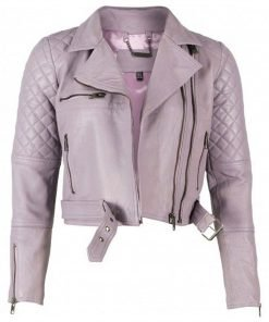 lavender-leather-jacket