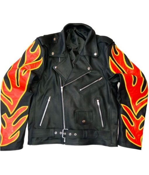 leather-jacket-with-flames