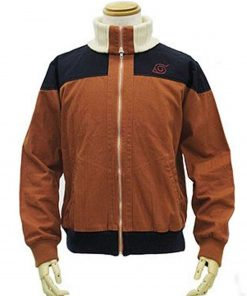 naruto-uzumaki-cospa-blouson-jacket