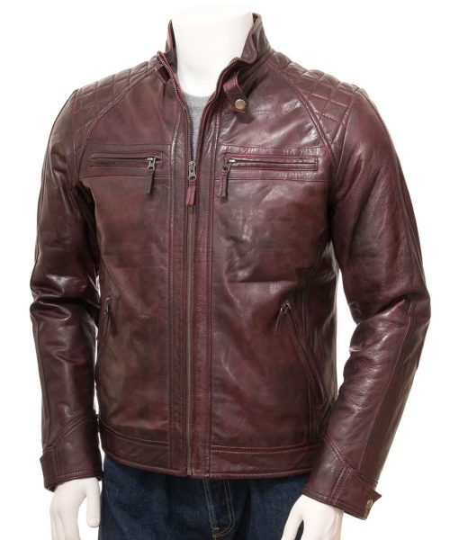 oxblood-jacket