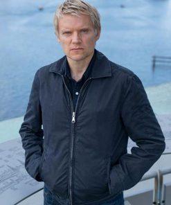 piet-van-der-valk-jacket
