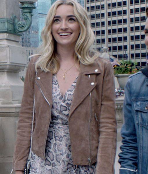 reagan-jacket