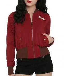 stark-industries-jacket