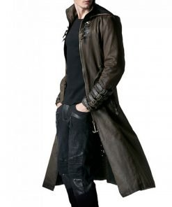 steampunk-and-postapocalyptic-trench-coat