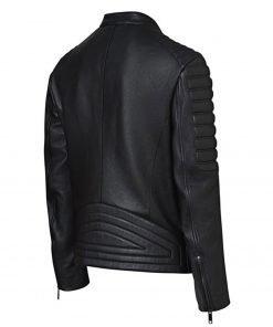 tec-flex-jacket