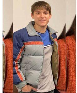 tom-holland-cherry-jacket