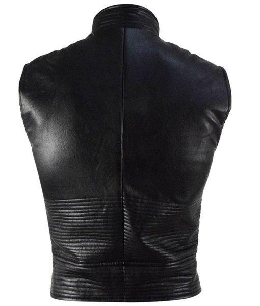 vergil-devil-may-cry-5-vest