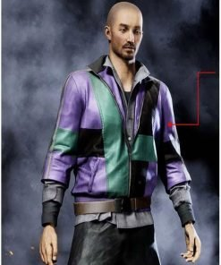 vigor-11-xbox-player-bomber-jacket