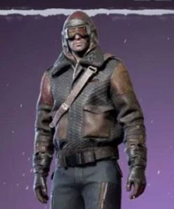 vigor-junkers-leather-jacket