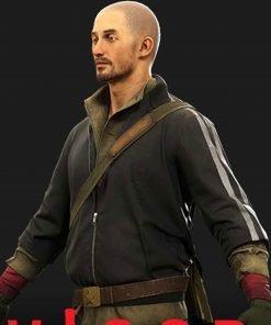 vigor-pablo-poliakov-bomber-jacket