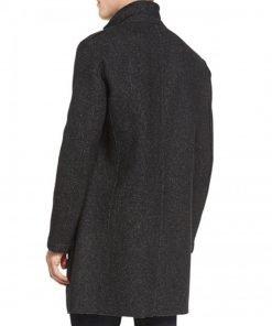 vin-diesel-coat