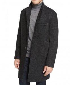 vin-diesel-last-witch-hunter-jacket