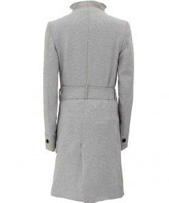 womens-grey-wool-coat