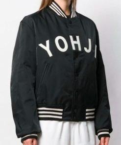 y3-logo-varsity-jacket