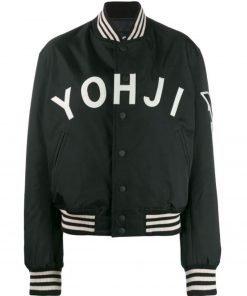 y3-varsity-jacket