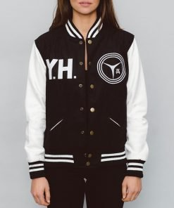 yasogami-high-varsity-jacket