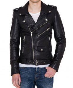zalman-leather-jacket