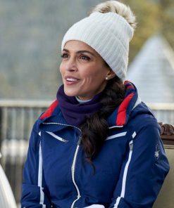 a-winter-getaway-nazneen-contractor-jacket