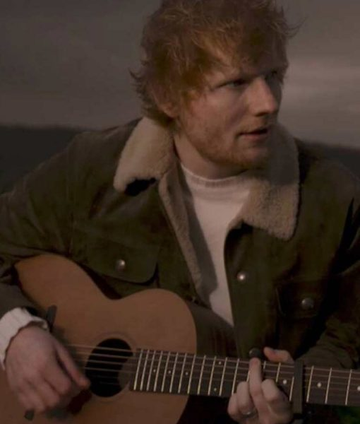 afterglow-ed-sheeran-shearling-jacket