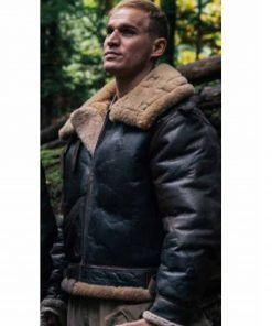 alex-shearling-jacket