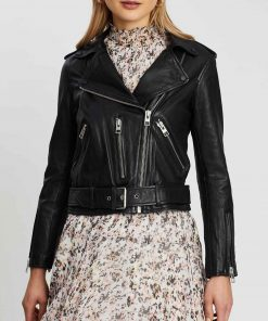 betty-cooper-leather-jacket