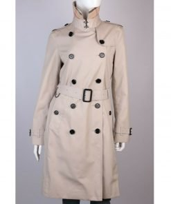claire-coat
