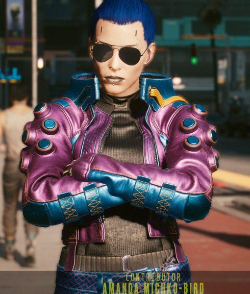 cyberpunk-pozer-jacket