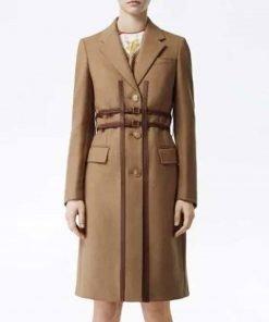 darby-brown-coat