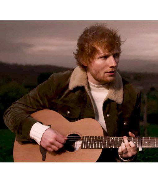 ed-sheeran-afterglow-jacket
