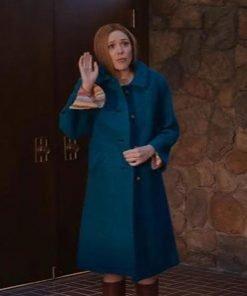 elizabeth-olsen-wandavision-coat