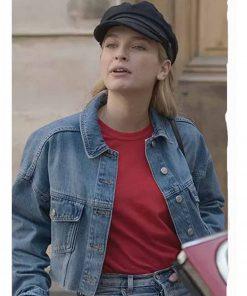 emily-in-paris-camille-razat-denim-jacket