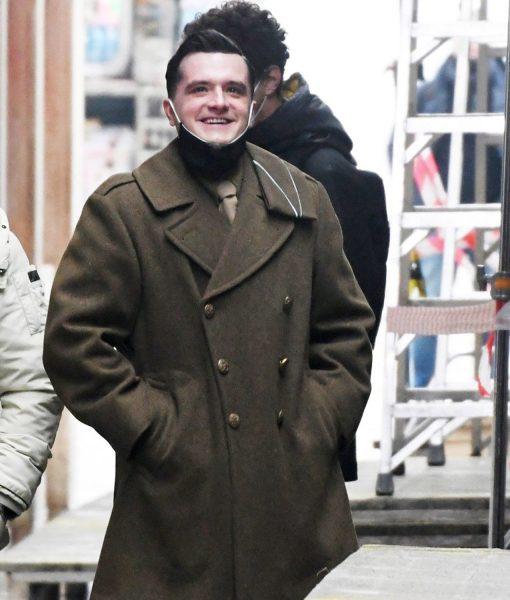 jackson-coat