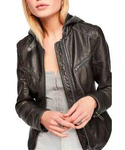 kensi-blye-leather-jacket