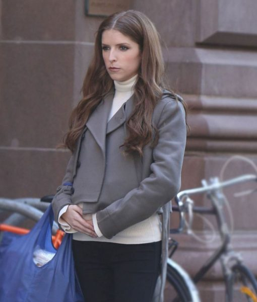 love-life-anna-kendrick-jacket