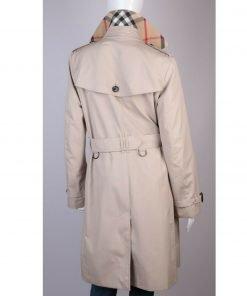 ludivine-sagnier-coat