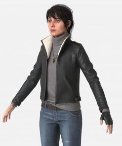 marianne-the-medium-leather-jacket