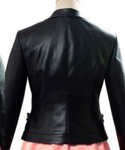 marnie-black-jacket