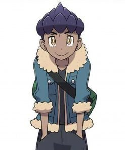 pokemon-hop-jacket
