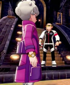 pokemon-sword-and-shield-bede-coat
