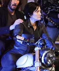 the-matrix-4-carrie-anne-moss-leather-jacket