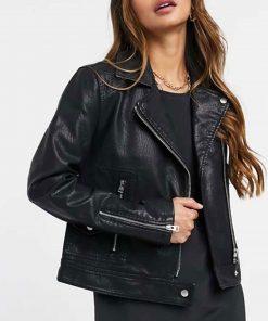 toni-topaz-leather-jacket