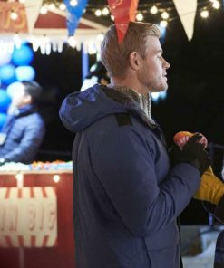 trevor-donovan-two-for-the-win-jacket