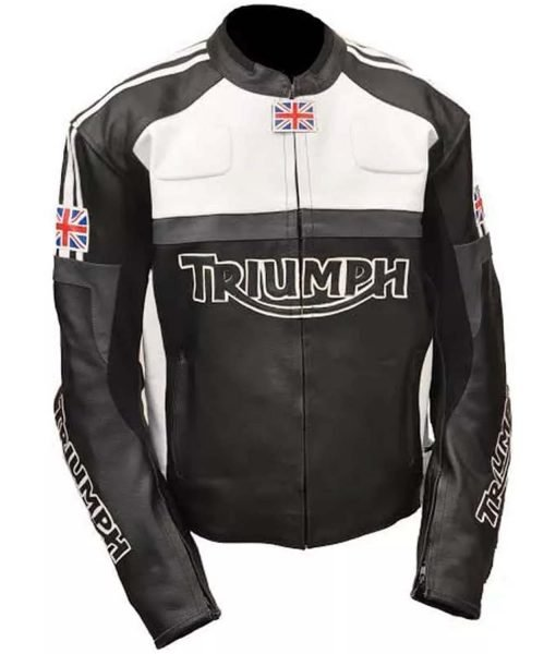 triumph-motorcycle-jacket
